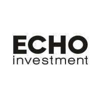 echo-investment