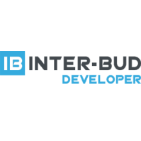 interbud-developer